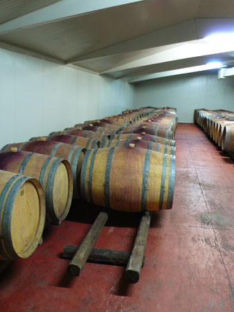 Winetour090911