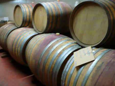 Winetour090912