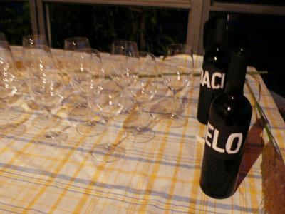 Winetour090913
