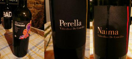 Winetour090914