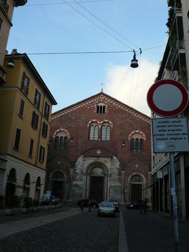 Milano09091