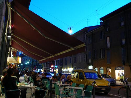 Milano09094