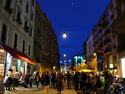 Milano09095