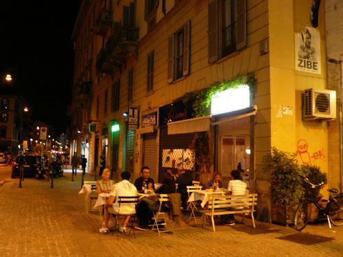 Milano09096