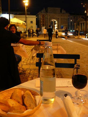 Milano09097