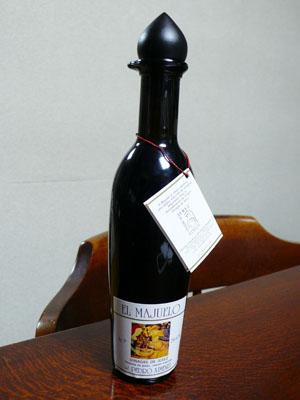 Vinegre10