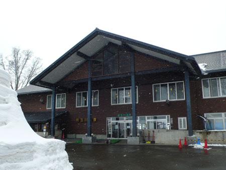Tamagawa100303