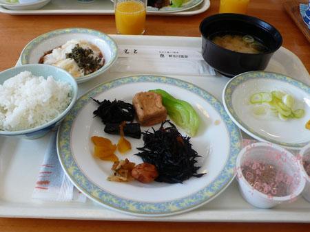 Tamagawa100312