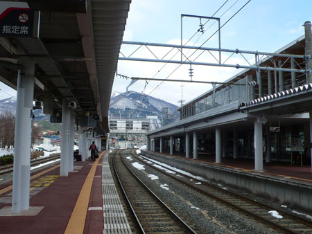 Tamagawa100327