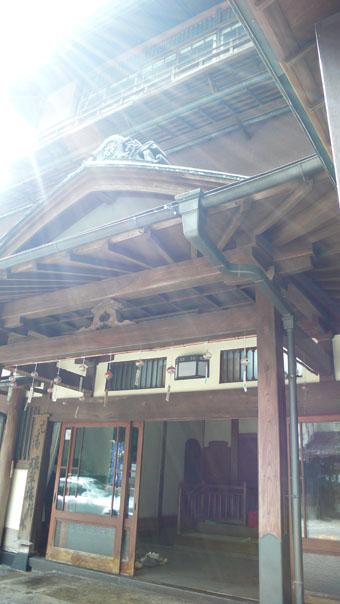 Kansuirou100801
