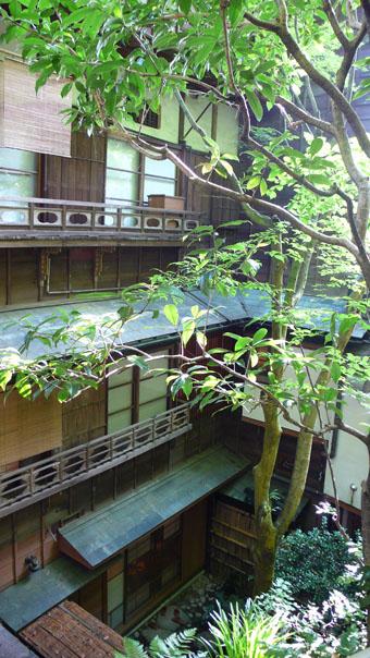 Kansuirou100802
