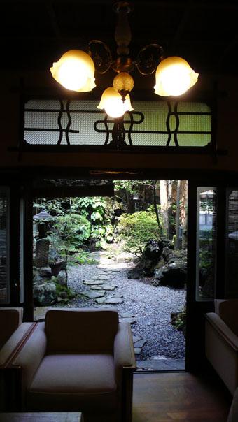 Kansuirou100803
