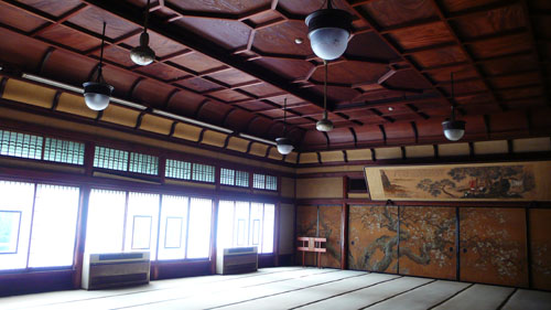 Kansuirou100806
