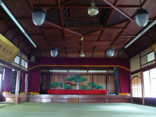 Kansuirou100807
