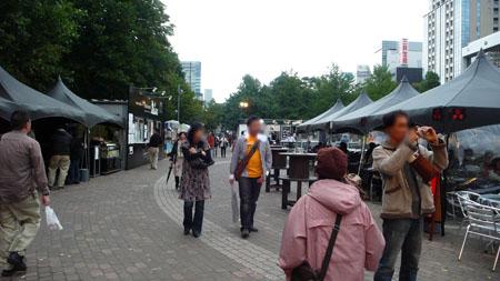 Autumnfest101002