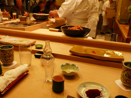 Sushizen101001