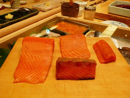 Sushizen101003