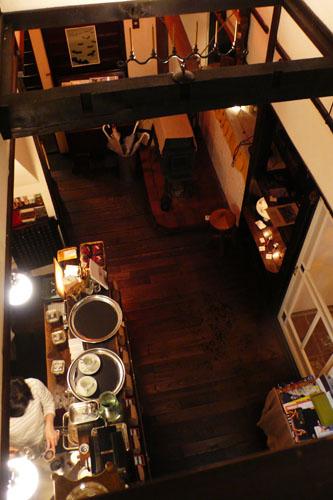 Cafe101001