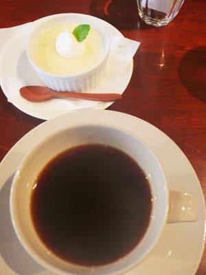 Caffe101003