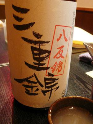 Higashikouennjitensei110107