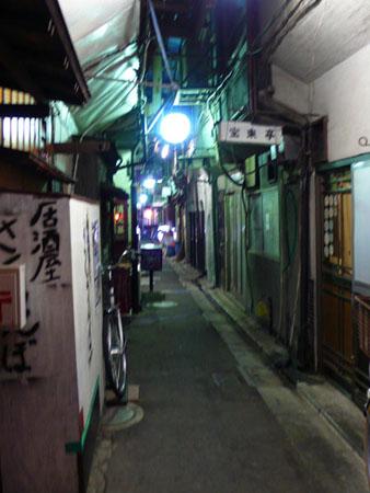 Tateishi110408