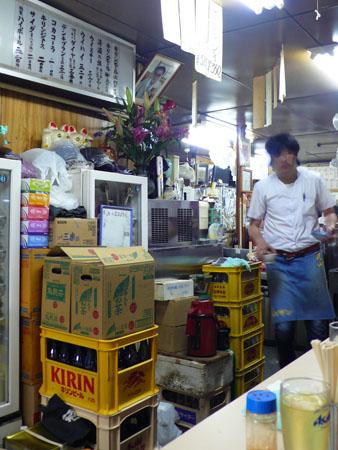Tateishi110410