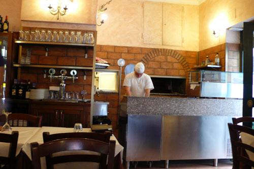 Pizzeria110404