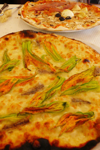 Pizzeria110406