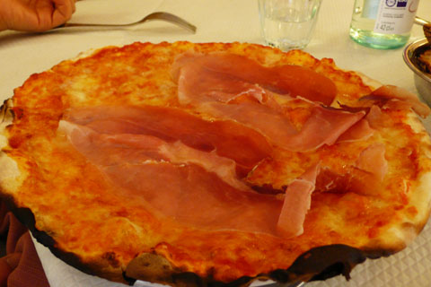 Pizzeria110408