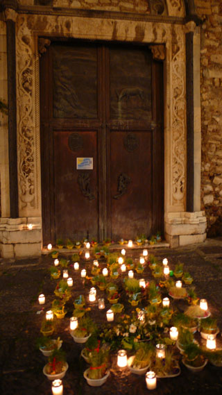 Duomo110410