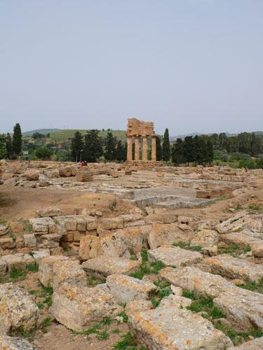 Grecia110407