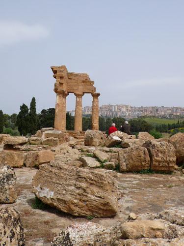 Grecia110409