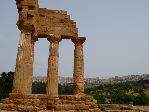 Grecia110410