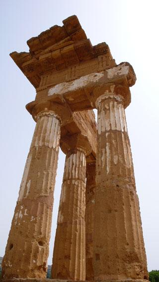 Grecia110411