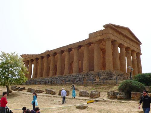Grecia110419