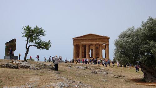 Grecia110421