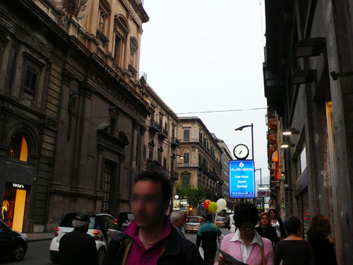 Palermo110404