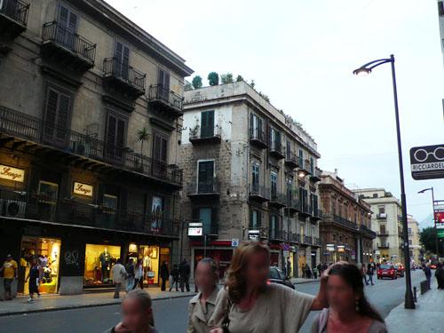 Palermo110405