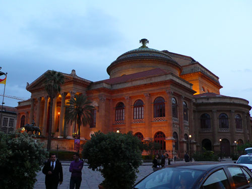 Palermo110406