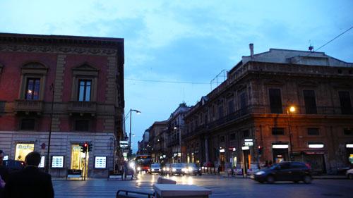 Palermo110407