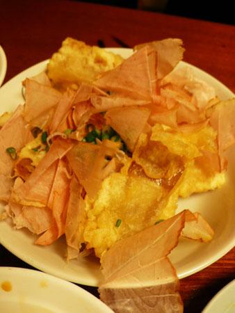 Shinkoiwa110410