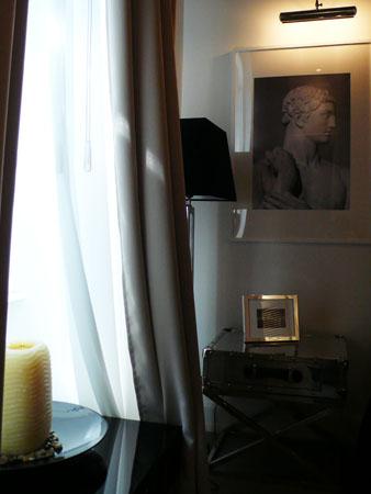 Romahotel110501
