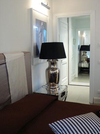 Romahotel110502