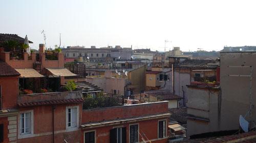 2ndgiorno110505