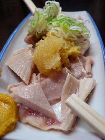 Tateishi110702
