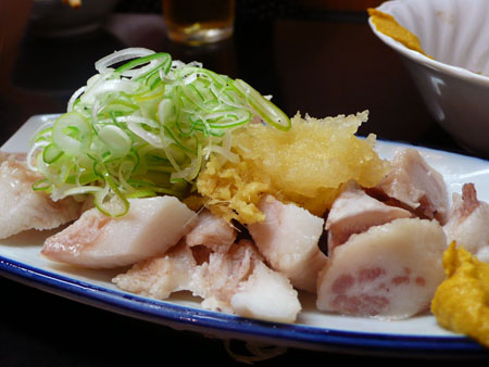 Tateishi110705