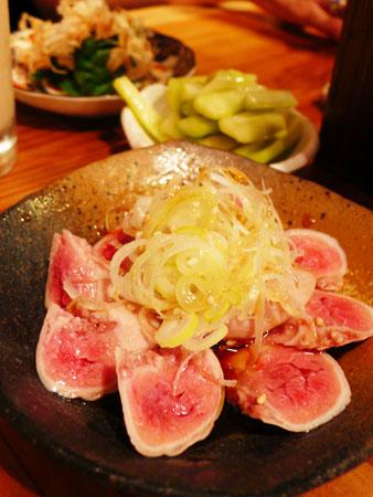 110815_shinchiku