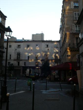 Paris110900