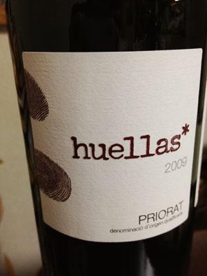Vinoallacasa120103