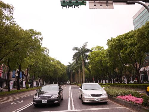 Taipei120401